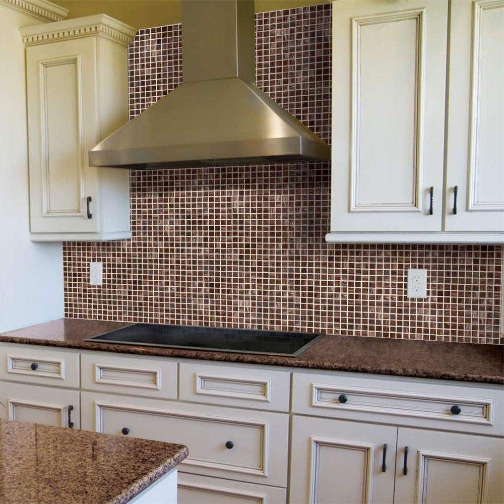 Tile Backsplash Installation Calgary