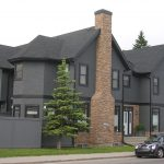 Legacy exteriors has the best Stucco Painting Contractors in Calgary