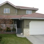 Stucco Painting Gallery Photo 22