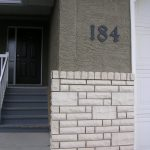 Stucco Painting Gallery Photo 21
