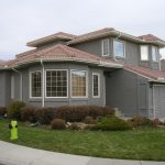 Stucco Painting Gallery Photo 16