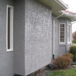 Stucco Painting Gallery Photo 14