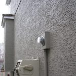 Stucco Painting Gallery Photo 11