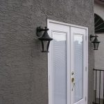Stucco Painting Specialists