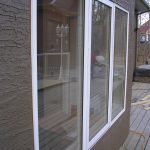 Quality Stucco Painting Contracctors