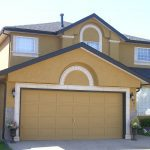 Stucco Painting Gallery Photo 50
