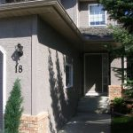 Legacy exteriors is Calgary's #1 choice for Stucco contractors